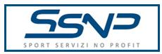logo_ssnp