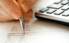 Assistenza Fiscale Personalizzata