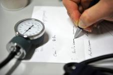 Linee guida sulla certificazione medica per attività sportiva non agonistica
